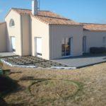 terrasse La Boissière de Montaigu 3