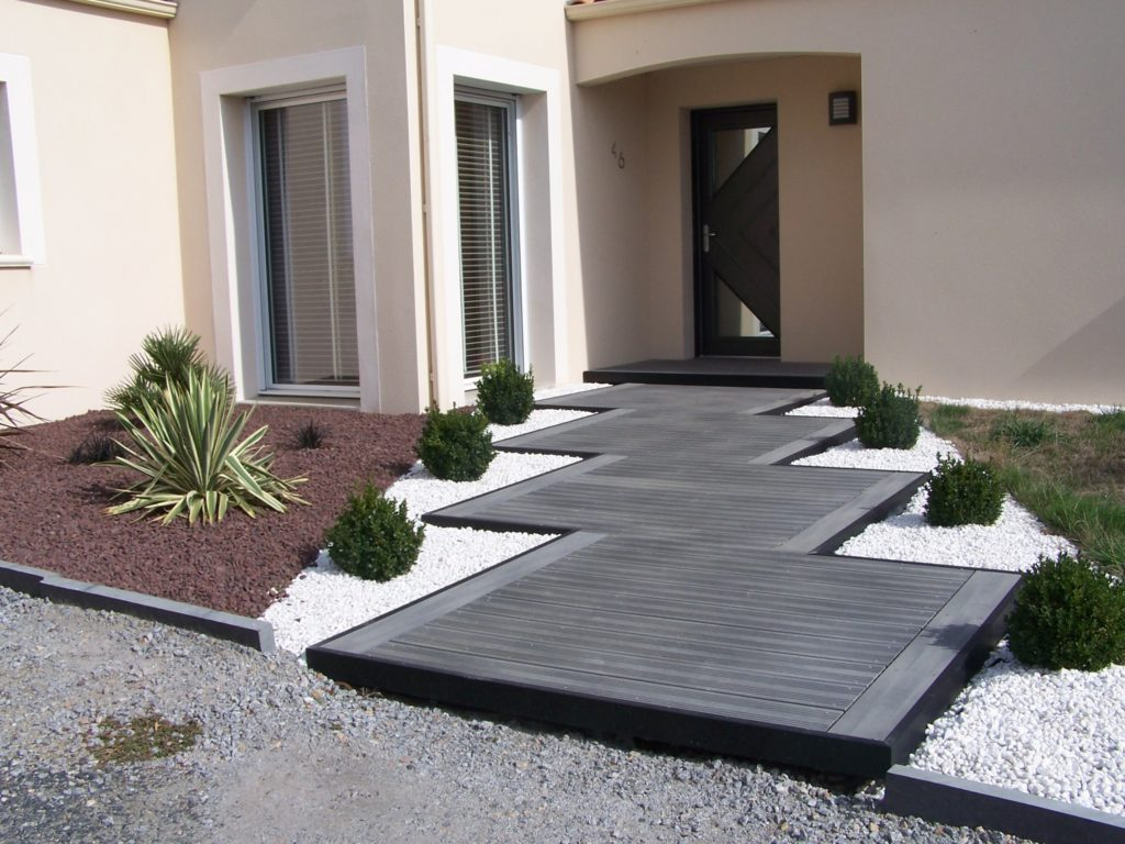 terrasse la boissi re de montaigu en septembre 2013. Black Bedroom Furniture Sets. Home Design Ideas